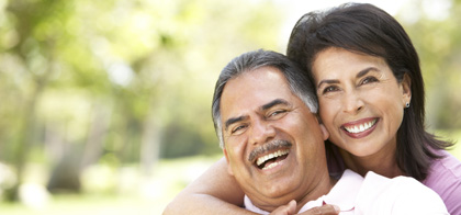 Contact our dentist in Fort Collins