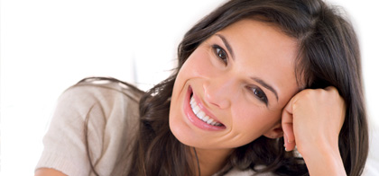 Call our dentist in Fort Collins
